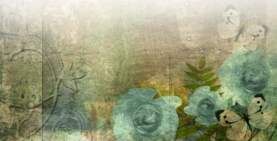 bluerose_img.jpg