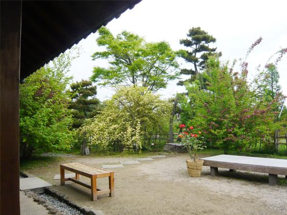 http://www.noibara.net/landscape/img/h5.jpg